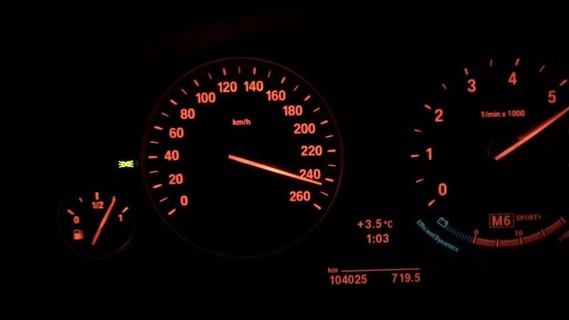 BMW 550i f10 rwd jb4 550hp