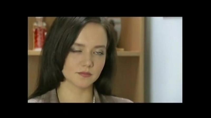 Сериал Волчица серия 53 фрагмент 20