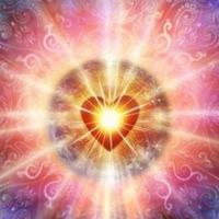 9.11 ПЯТНИЦА МАКОШИ «РОД.РОДИТЕЛИ»
