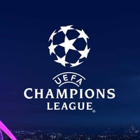 SPORTS BROADCASTS in MЁBIUS/ Лига Чемпионов