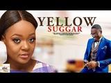 SUGAR CANE ( FINAL SAGA ) - 2018 NIGERIAN MOVIES NIGERIAN NOLLYWOOD FULL MOVIES