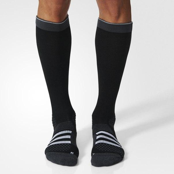Носки для бега Energy Compression