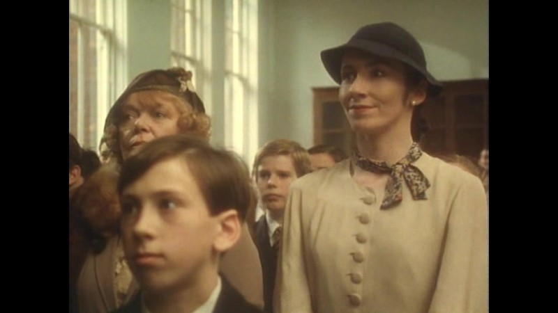 Jeeves.and.Wooster.s01e05.rus.eng.dvdrip