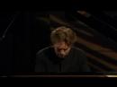 Grieg Ballada