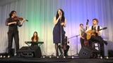 Avalon Jazz Band - M