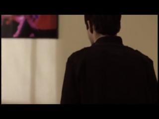 Starving 2014 Full Movie, Free Gay Porn Video 96- xHamster
