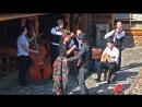 Ľudová hudba Slančíkovci Cigánske