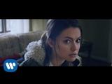 Meg Myers - Sorry Music Video