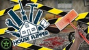 Achievement House Hunters - House Flipper - Let's Watch
