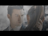 Hayley and Elijah I Falling (+5x11)