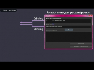 Диплом ИТМО ФСПО 2к18