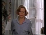 Мамочка маньячка-убийца (Serial Mom; avo; 1994)
