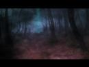 [†СТРАШНЫЕ ИСТОРИИ ОТ ВОРОНА†] Пять мистических историй | Максим Кабир, Андрей Миля и др.