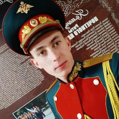 Сергей Епифанцев