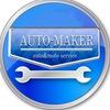 auto-maker