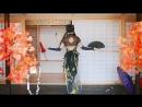 【晚香玉】[ВанСянгЮ] Тубероза - Gokuraku Jodo