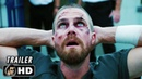 ARROW Season 7 Official Trailer HD Stephen Amell Series