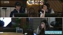 [13.01.2019] ELO x Code Kunst: EBS FM <'청하의 경청' l 경청 초대석> (4)