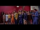 BATI YAKASININ HİKAYESİ - WEST SIDE STORY - 1961