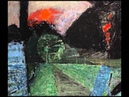 Andrzej Panufnik: Symphony No.9 (1986)