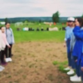 karina__min_ video