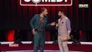 ComedyStars Непонятно Понятный язык