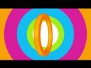 Shapes Song Circle Song Nursery Rhymes Original Song by LittleBabyBum!