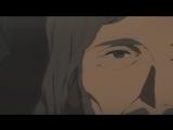 AniDub Вайолет Эвергарден Violet Evergarden 14 из 14 (Ancord, Jade, Trina_D)