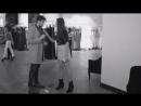 Hayat Murat ~ Голая правда😂Мой трейлер