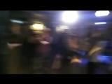 VECTOR FIVE в Самаре 13-1... - Live