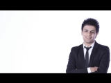 Farrux Xamrayev - Sog inarsan Фаррух Хамраев - Согинарсан (music version)