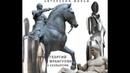 Георгий Франгулян О скульптуре 12