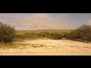 SUMBA Sebuah cerita dari nusa tenggara 360p