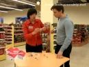 Как выбрать соску-пустышку для ребенка - Доктор Комаровский