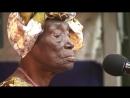Culture Musical Club Bi Kidude - Muhogo wa Jangombe - AFH188