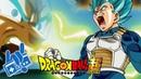 Dragon Ball Super - Saiyan's Pride / Final Flash Theme   Epic Rock Cover feat. PokeMixr92