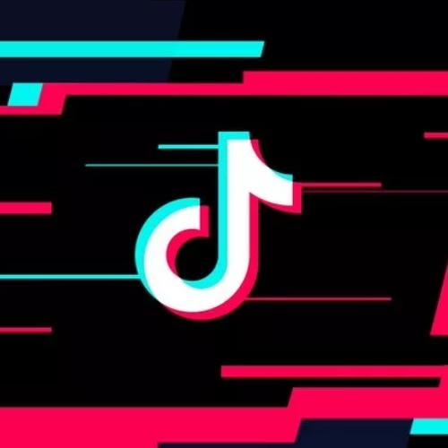 СМИ: владелец TikTok разрабатывает конкурента Spotify и Apple Music