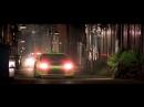 Paul_Walker_Tribute -_Dominic_Toretto _Brian_O_Conner_Stor
