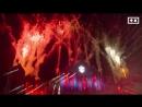 The Martin Garrix Show - S3.E7: STMPD @ Tomorrowland 2018
