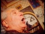 Lauri Volpi canta La Boheme, ad 85 anni - 28 Febbraio 1978
