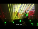 [FANCAM] [23.06.18] B.A.P LIMITED in Bangkok: One Shot