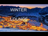DJ Maretimo - Winter Chillout Lounge 2018 (Full Album) 2+ Hours, HD, Del Mar Sound Cafe