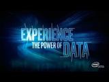 CES 2018 Keynote by Intels CEO, Brian Krzanich