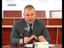 На Рівненщині вже незабаром судитимуть екс міліціонера який вчинив аварію на Березнівщині