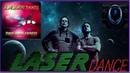 Laserdance - Trans Space Express Megamix by DJ Modor 2018