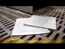 Сварка оцинкованной стали (ММА, MIG_MAG, TIG)