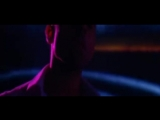 клип Jay Sean - Ride It - 360HD - VKlipe.com