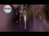 ?Это клип и песню ищут все ? Pouya Saleki - NEW MIX VIDEO. 2018 _ очень красивая иранский песня