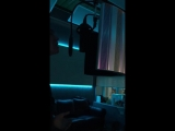 Карина Кокс feat. Батырхан Шукенов - Было и не было (preview)