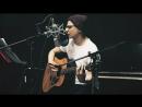 Banev! (Алексей Ракитин) - Лава (акустика) (cover by Elka)